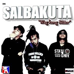 Salbakuta 歌手頭像