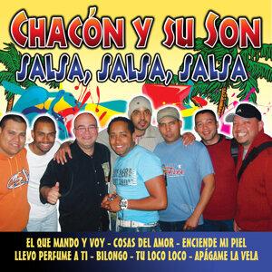 Chacón y Su Son 歌手頭像
