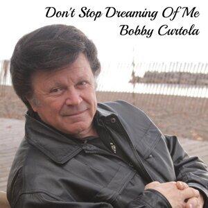 Bobby Curtola 歌手頭像