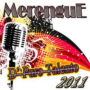 D' Puro Talento 歌手頭像