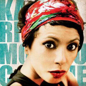 Karimouche 歌手頭像