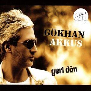 Gökhan Akkuş 歌手頭像