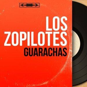 Los Zopilotes