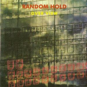 Random Hold