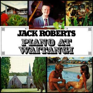 Jack Roberts 歌手頭像