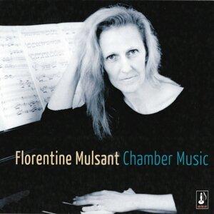 Florentine Mulsant 歌手頭像