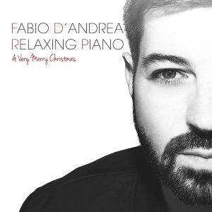 Fabio D'Andrea