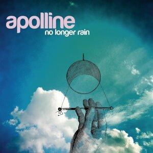 Apolline 歌手頭像