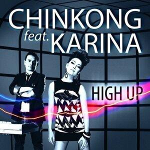 Chinkong
