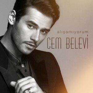 Cem Belevi 歌手頭像