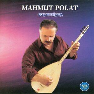 Mahmut Polat 歌手頭像