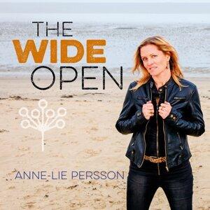 Anne-Lie Persson 歌手頭像