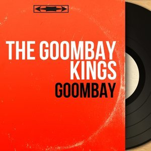 The Goombay Kings 歌手頭像