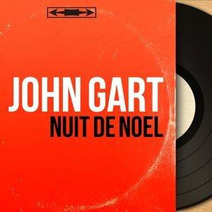 John Gart