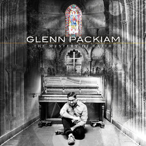 Glenn Packiam