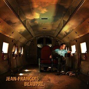 Jean-François Beaupré 歌手頭像