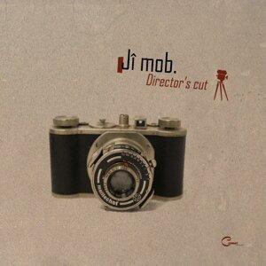 Ji Mob 歌手頭像