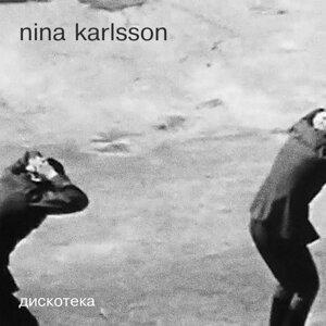 Nina Karlsson 歌手頭像