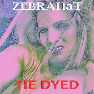 Zebra Hat 歌手頭像