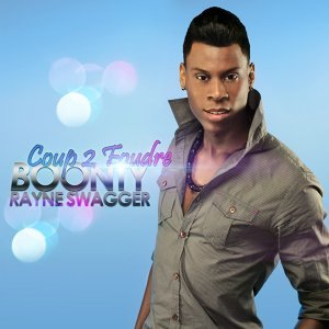 Boonty Rayne Swagger 歌手頭像