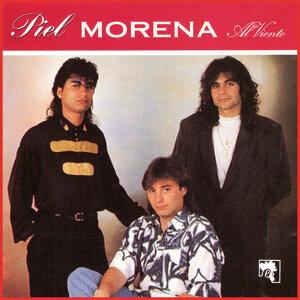 Piel Morena 歌手頭像