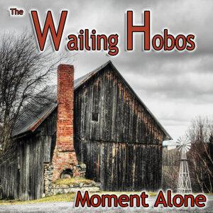 The Wailing Hobos