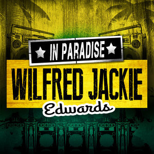 Wilfred Jackie Edwards 歌手頭像