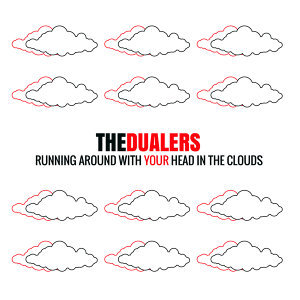 The Dualers 歌手頭像
