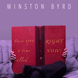 Winston Byrd