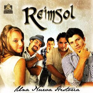 Reimsol 歌手頭像