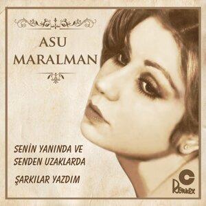 Asu Maralman