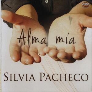 Silvia Pacheco 歌手頭像
