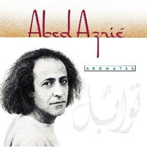 Abdel Azrie 歌手頭像