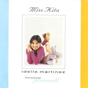 Idelle Martinez 歌手頭像
