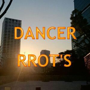RROT'S 歌手頭像