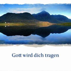 Gerhard Schnitter 歌手頭像