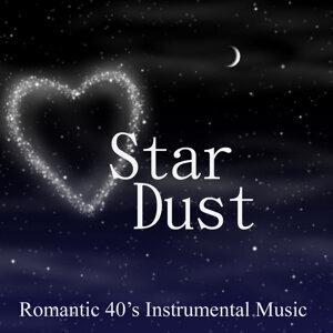 40s Instrumental Music