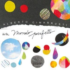 Alberto Cimarrusti 歌手頭像