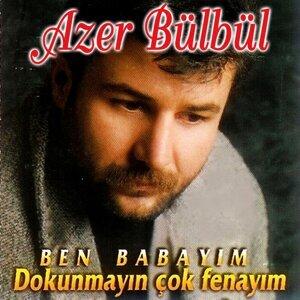 Azer Bülbül 歌手頭像