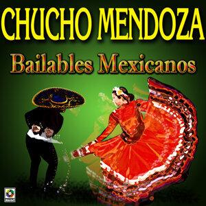 Chucho Mendoza 歌手頭像