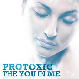 Protoxic