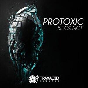Protoxic 歌手頭像
