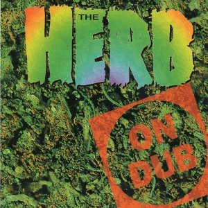 The Herb 歌手頭像