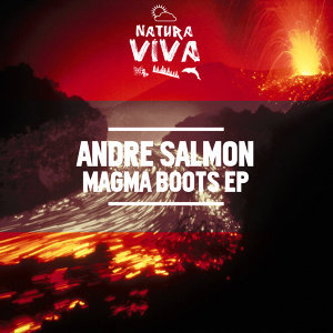 André Salmon