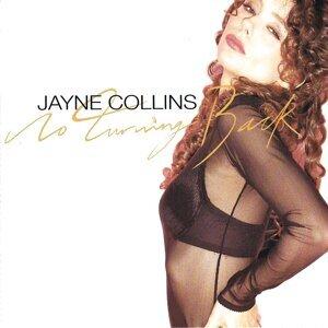 Jayne Collins