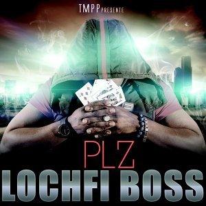 Lochfi Boss 歌手頭像