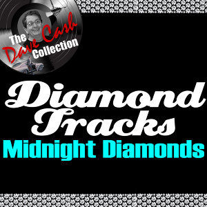 Midnight Diamonds