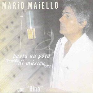 Maiello Mario 歌手頭像