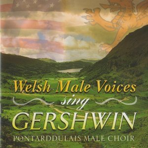 Pontarddulais Male Choir