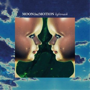 MOON(in)MOTION 歌手頭像